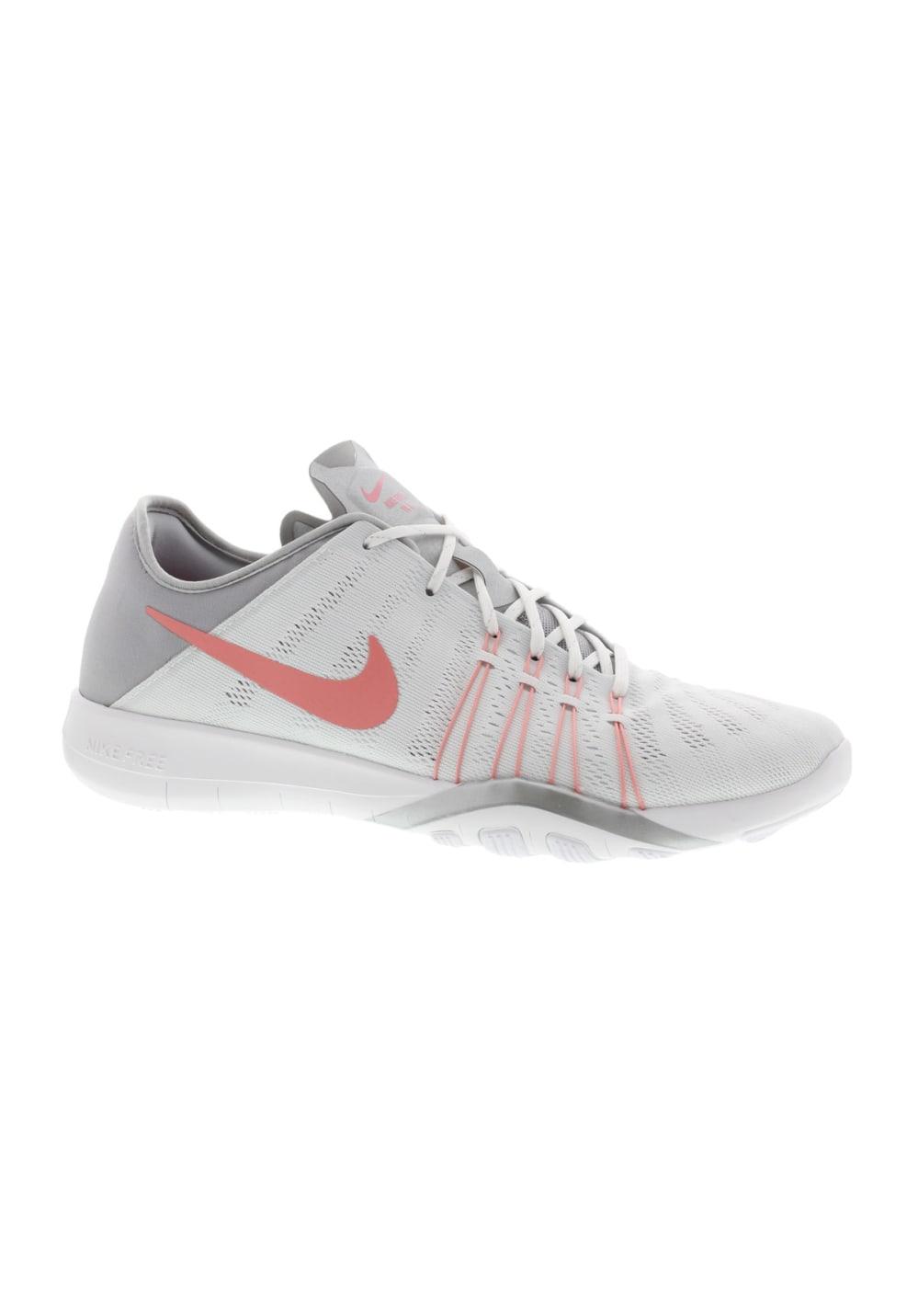 Next. -50%. Dieses Produkt ist derzeit ausverkauft. Nike. Free TR 6 -  Fitnessschuhe für Damen df55b201d5