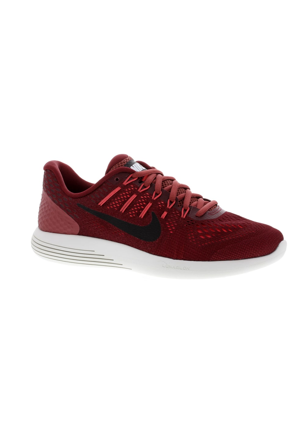 ... coupon for nike lunarglide 8 running shoes for women red 21run 079df  070c0 90aecba93a