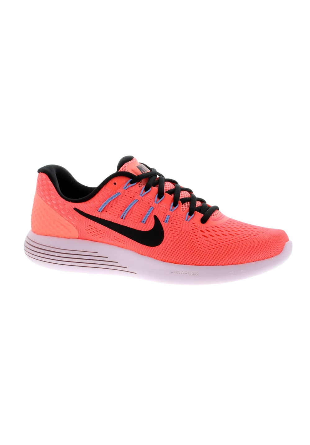 official photos a4c01 5d1b7 Next. Nike. Lunarglide 8 - Running shoes for Women