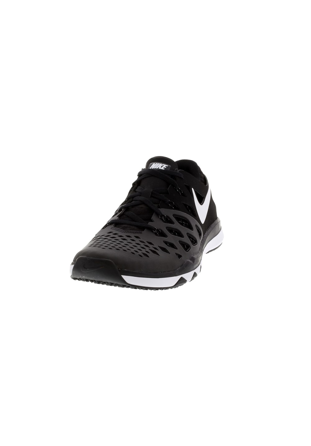 2c5f4853023a5 Nike Zoom Train Speed 4 - Fitness shoes for Men - Black | 21RUN
