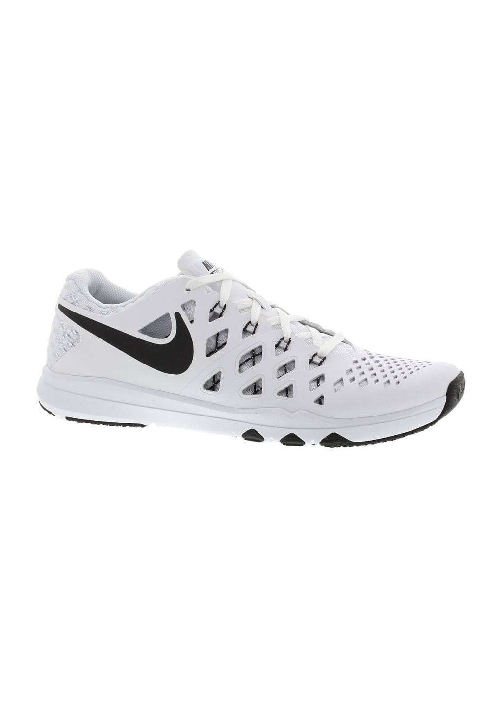 37d46f5256c20 Nike Zoom Train Speed 4 - Fitness shoes for Men - White | 21RUN