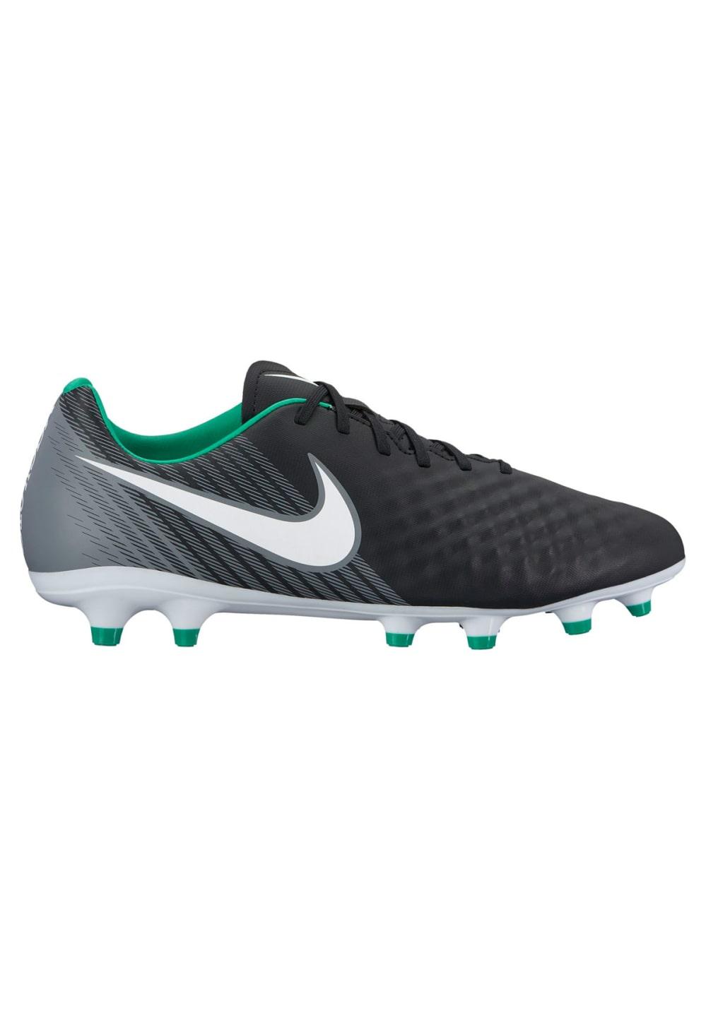 best cheap ace0a e0d2c ... Nike Magista Onda II FG - Fußballschuhe für Herren - Schwarz. Zurück  zur Übersicht. 1; 2. Previous