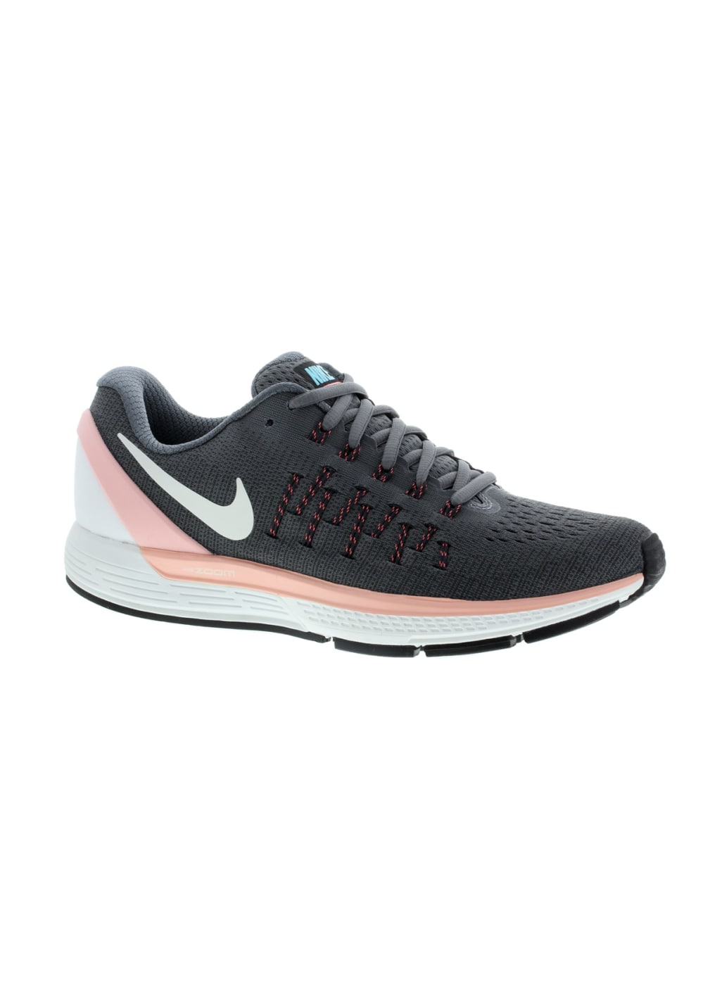 6ae76dfd8f9 Next. -45%. This product is currently out of stock. Nike. Air Zoom Odyssey 2  - Running shoes for Women