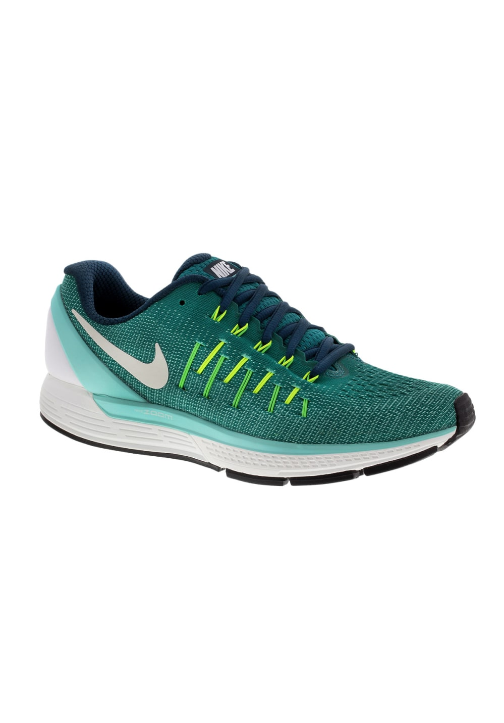 ecb629dbcfa Next. -50%. This product is currently out of stock. Nike. Air Zoom Odyssey 2  - Running shoes for Women