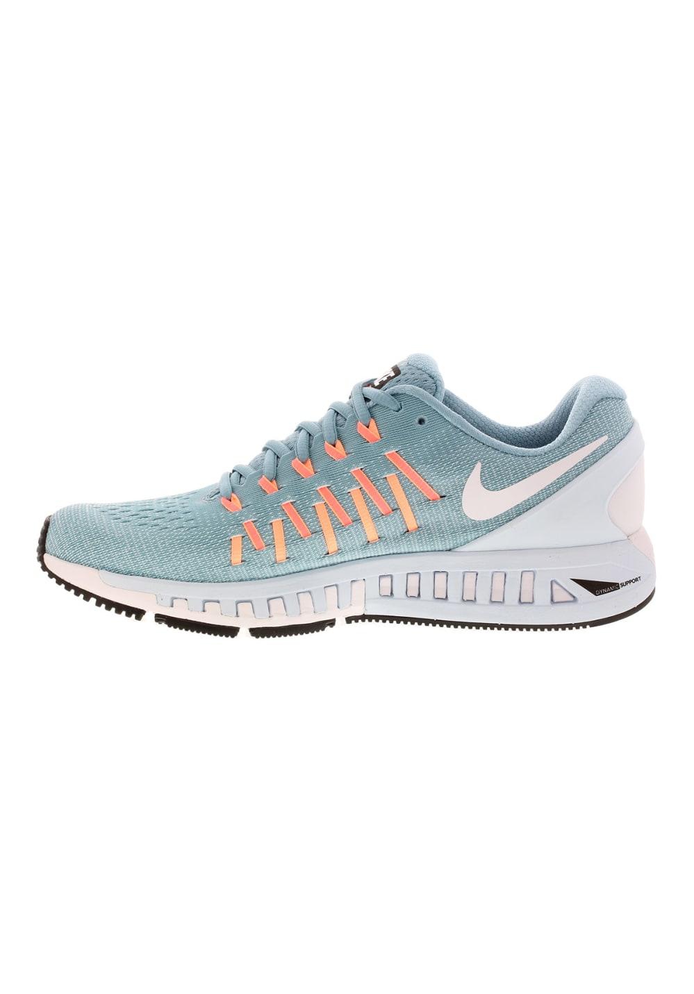 new product 715b9 027ef Next. -60%. Nike. Air Zoom Odyssey 2 - Laufschuhe für Damen. Regulärer  Preis  ...