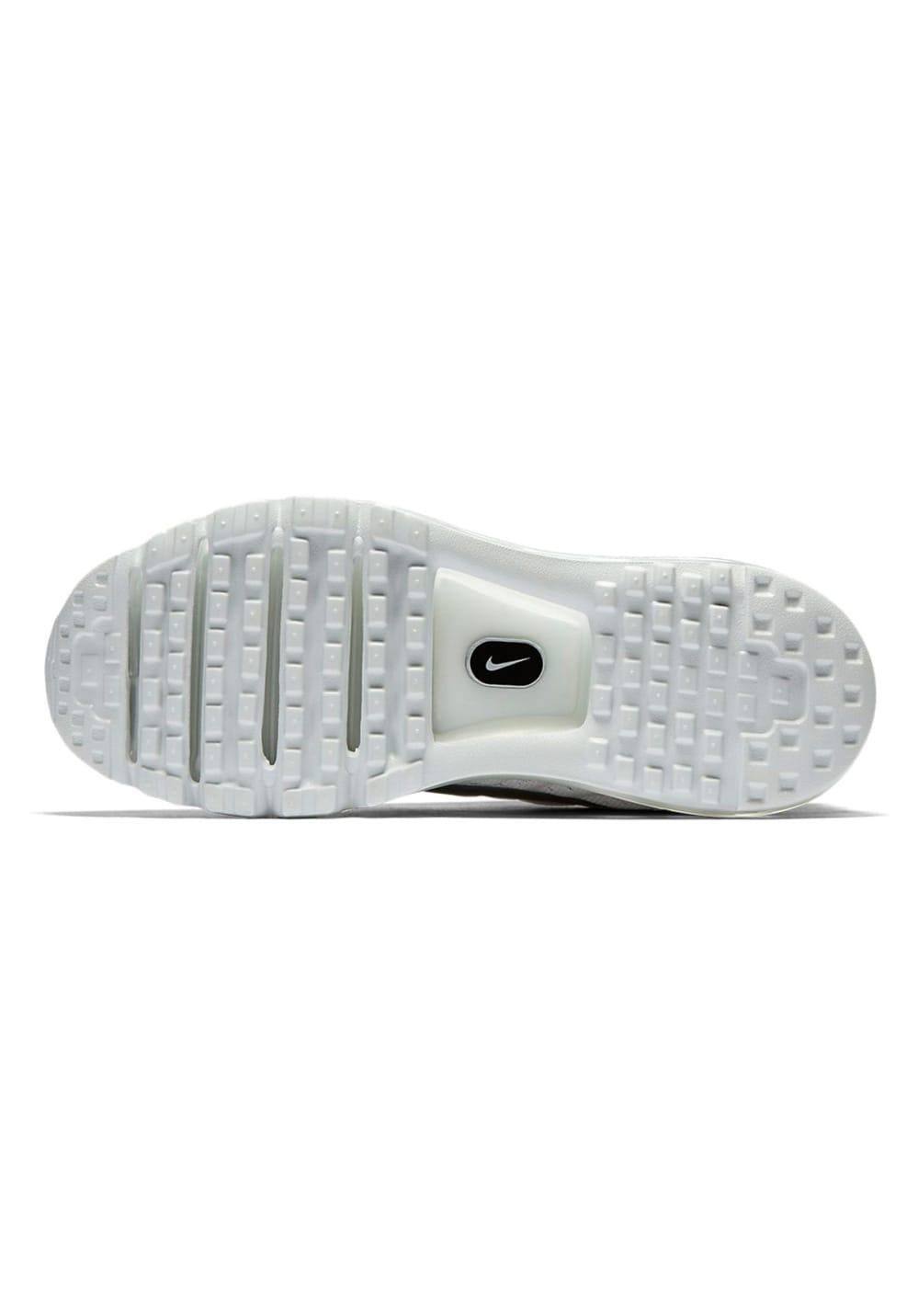 huge selection of b924b 2eb44 Next. -40%. Dieses Produkt ist derzeit ausverkauft. Nike. Air Max 2017 -  Laufschuhe für Damen