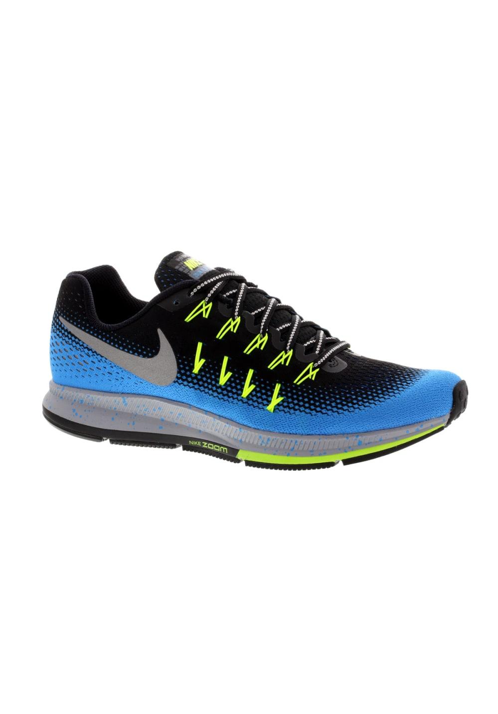 Moda 2019 Nike Air Zoom Pegasus 33 Zapatillas De Running