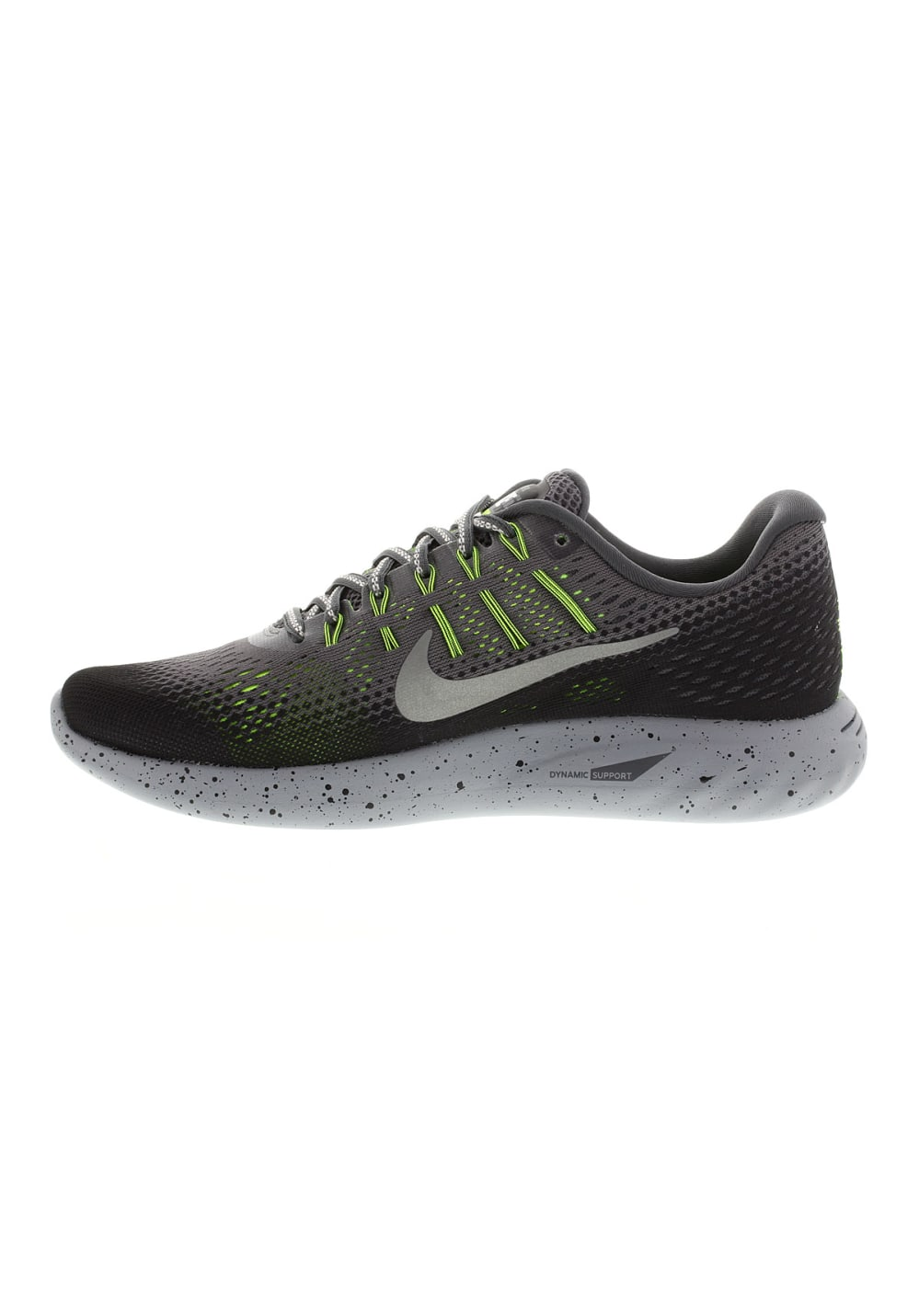 quality design b4ab2 07257 Next. Nike. Lunarglide 8 Shield - Chaussures running ...