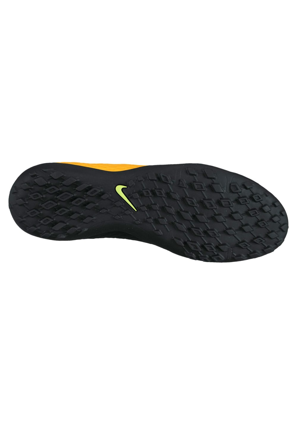 61a45a371 ... Nike Hypervenom Phelon III TF - Football Shoes for Men - Yellow. Back  to Overview. 1; 2. Previous