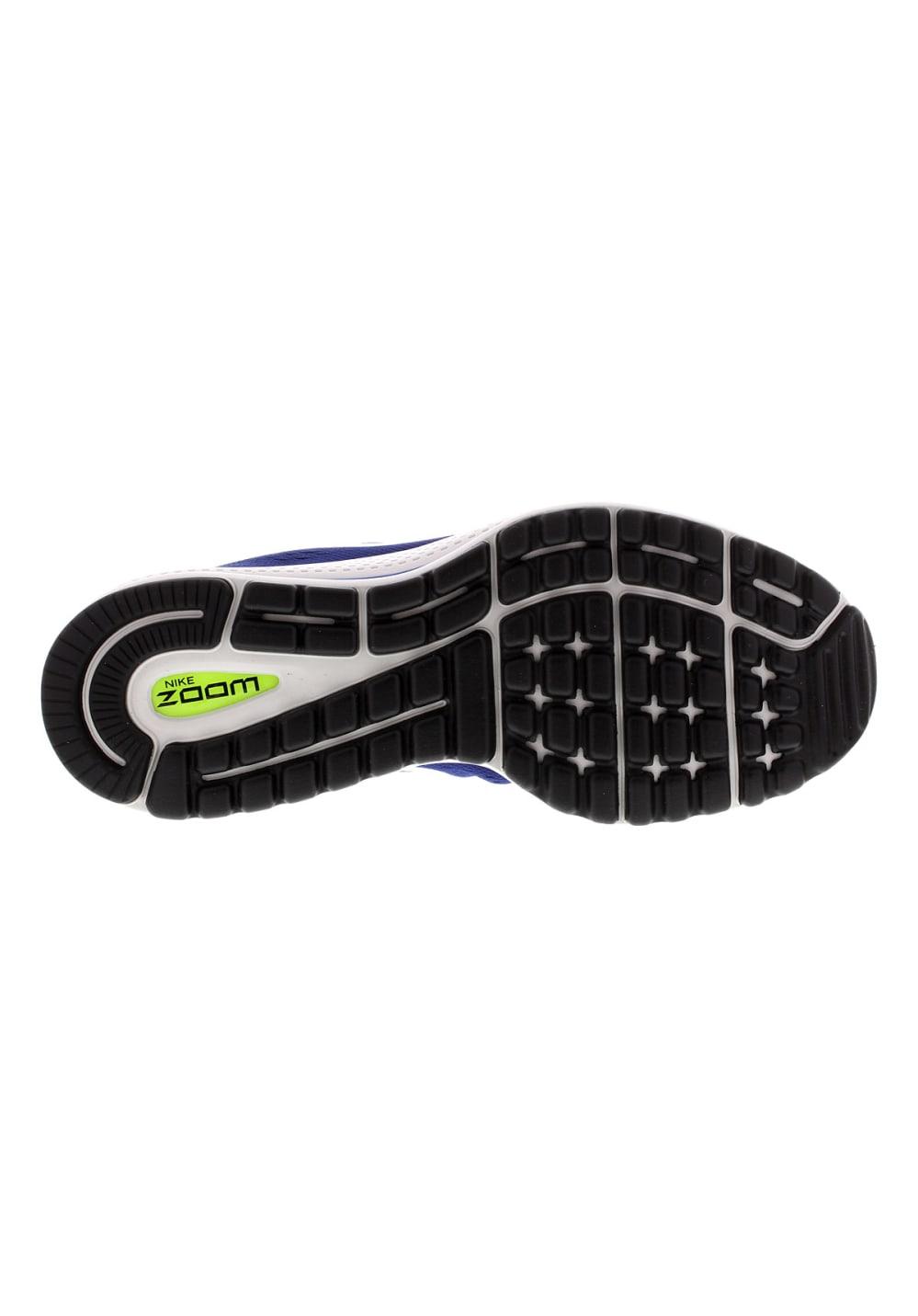Nike Air Zoom Vomero 12 Zapatillas de running para Hombre Azul
