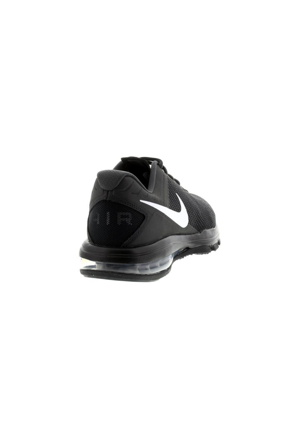 new product 7cd29 46a2f Next. Nike. Air Max Full Ride TR 1.5 - Fitnessschuhe für Herren