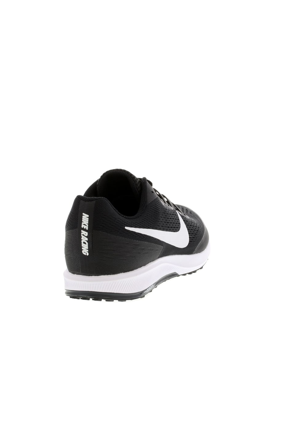 9ebb1d8c01 Next. Nike. Air Zoom Speed Rival 6 Wide - Running shoes. €79.95. incl. VAT  ...