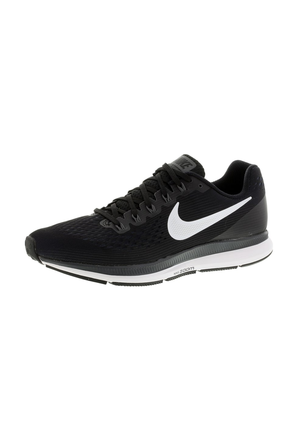 7722f148d059c Next. -50%. This product is currently out of stock. Nike. Air Zoom Pegasus  34 - Running shoes for Men