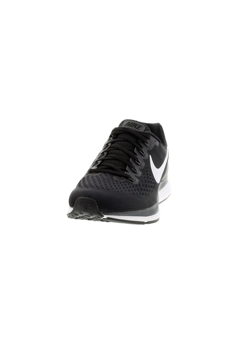 promo code aff79 f4f14 Next. Nike. Air Zoom Pegasus 34 - Chaussures running pour Homme