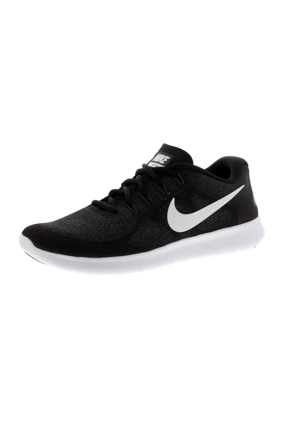 quality design 66ed4 5415a Next. -50%. Dieses Produkt ist derzeit ausverkauft. Nike. Free RN 2017 - Laufschuhe  für Herren