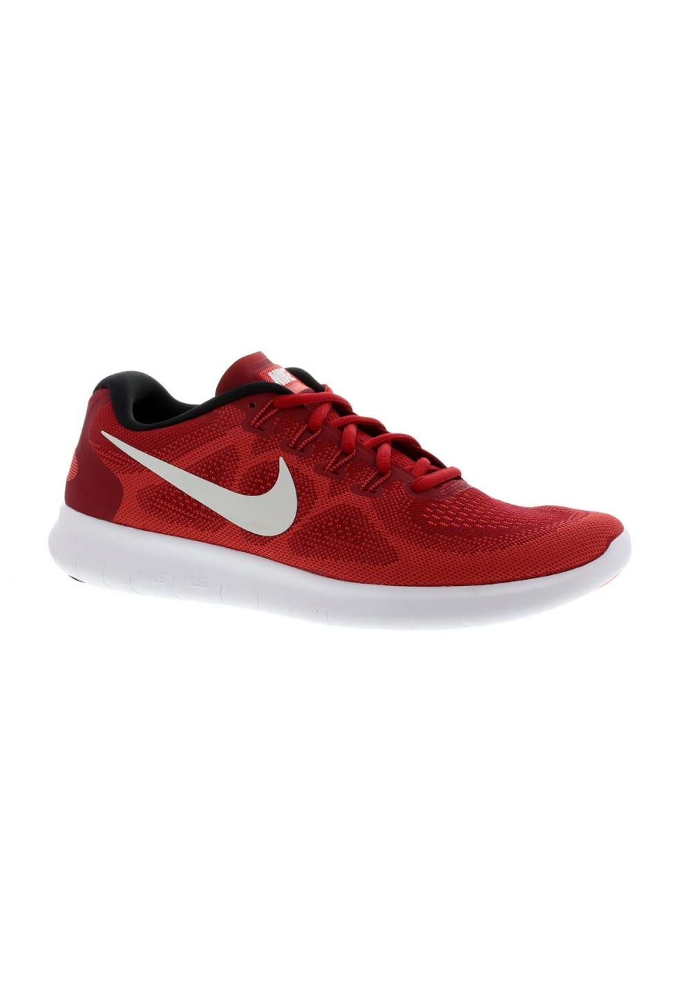 nike free rn 2017 homme rouge