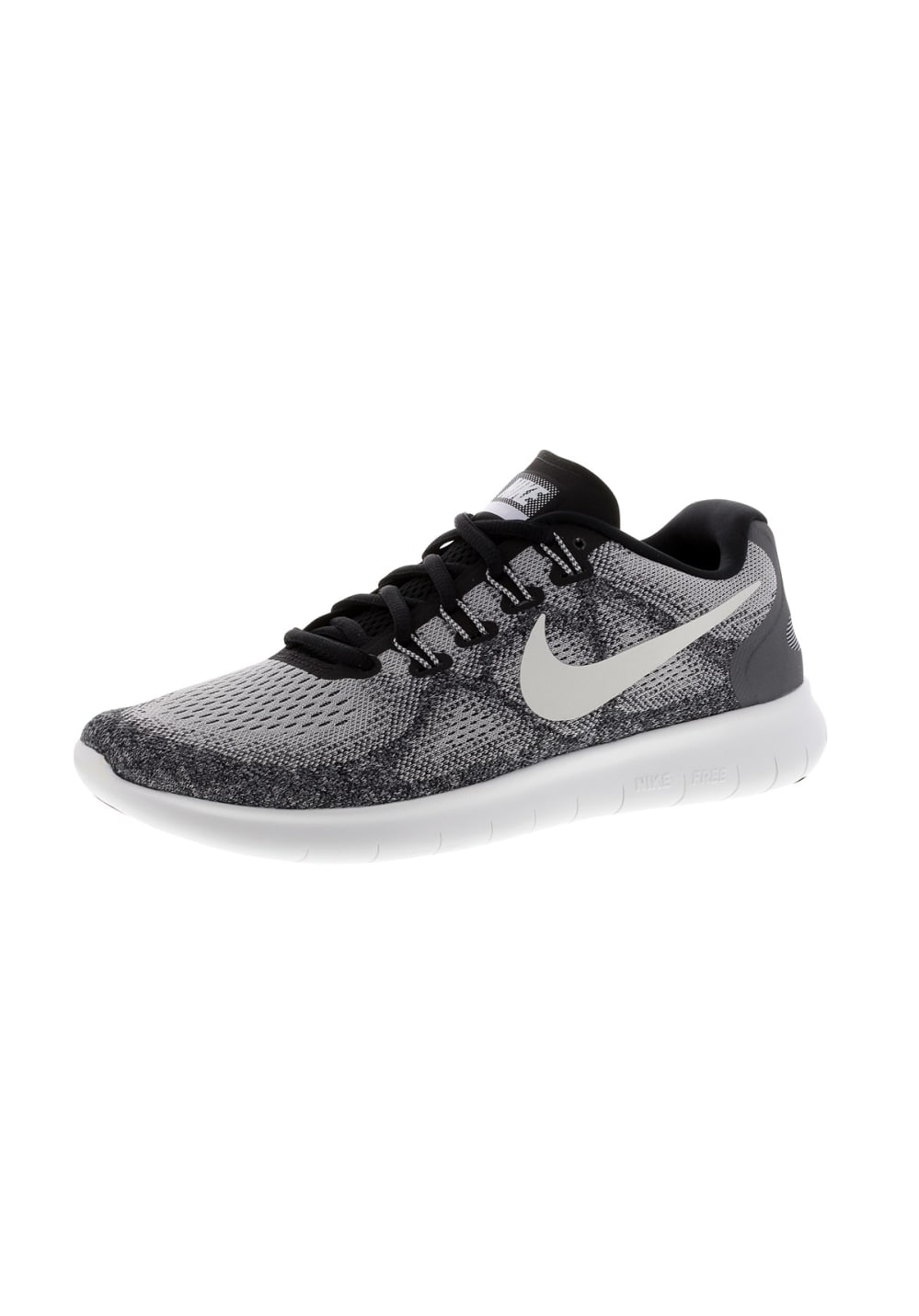 05eb41a68ac1 Next. -60%. Nike. Free RN 2017 - Running shoes for Women