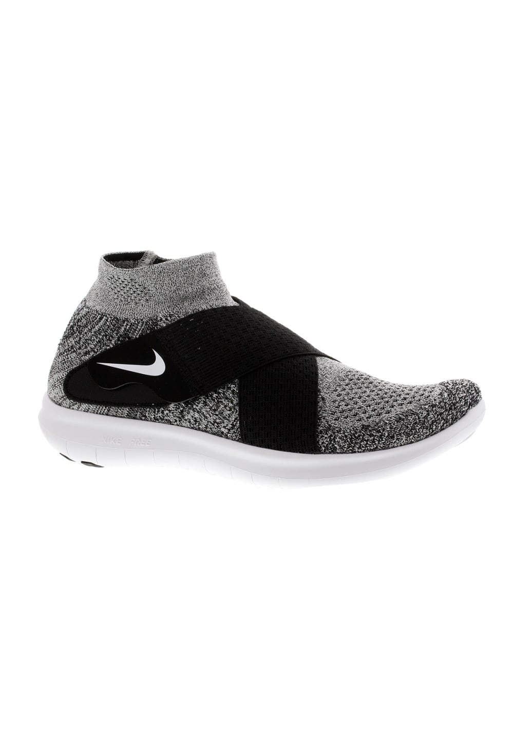new product 7c158 3fcff Next. Nike. Free RN Motion Flyknit ...