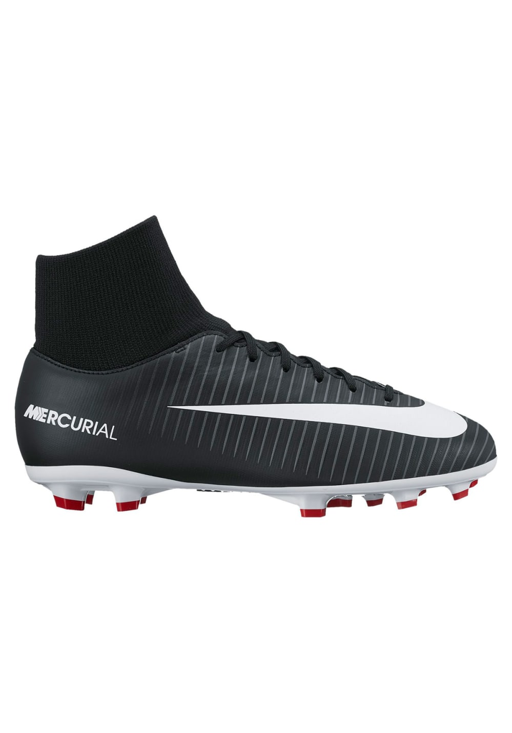 95e28f62e Next. Nike. Jr. Mercurial Victory VI Dynamic Fit FG - Football Shoes