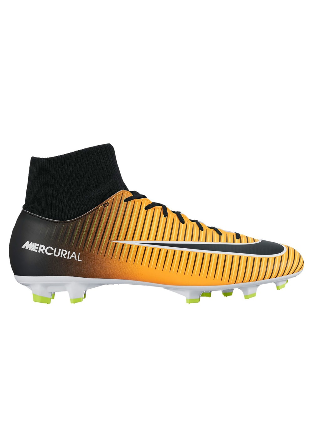 info for 6e664 fae26 Next. Nike. Mercurial Victory VI Dynamic Fit FG - Football ...