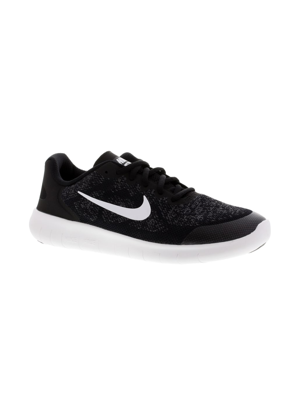 new arrivals fa401 01a55 Next. -60%. Nike. Boys Free RN 2 GS - Running shoes