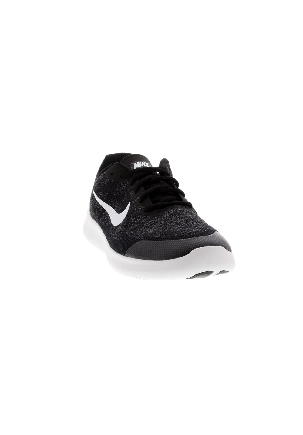 a299001febf1 Next. -60%. This product is currently out of stock. Nike. Boys Free RN 2 GS  ...