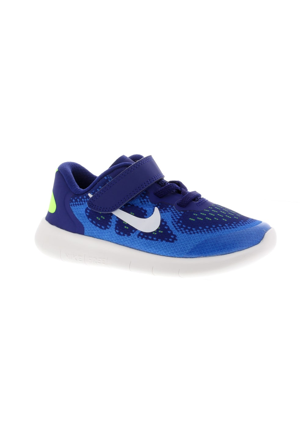 0d9da842b08 Next. -60%. This product is currently out of stock. Nike. Boys Free RN 2 TDV  - Running shoes