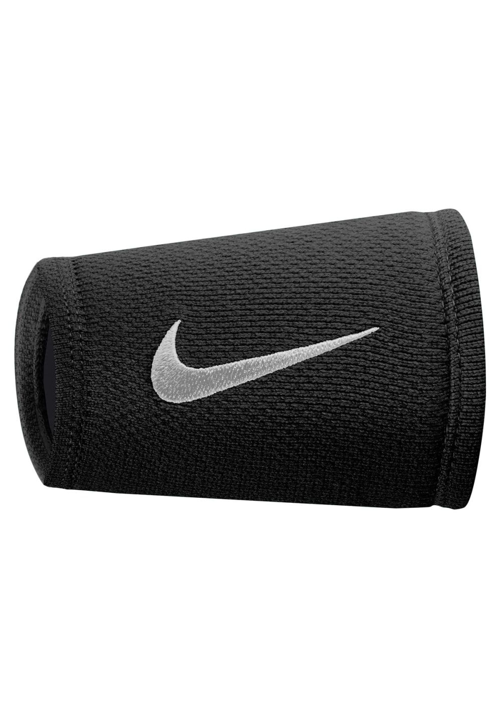huge selection of adf80 0d46d Dri-Fit Stealth Doublewide Wristbands - Running accessories