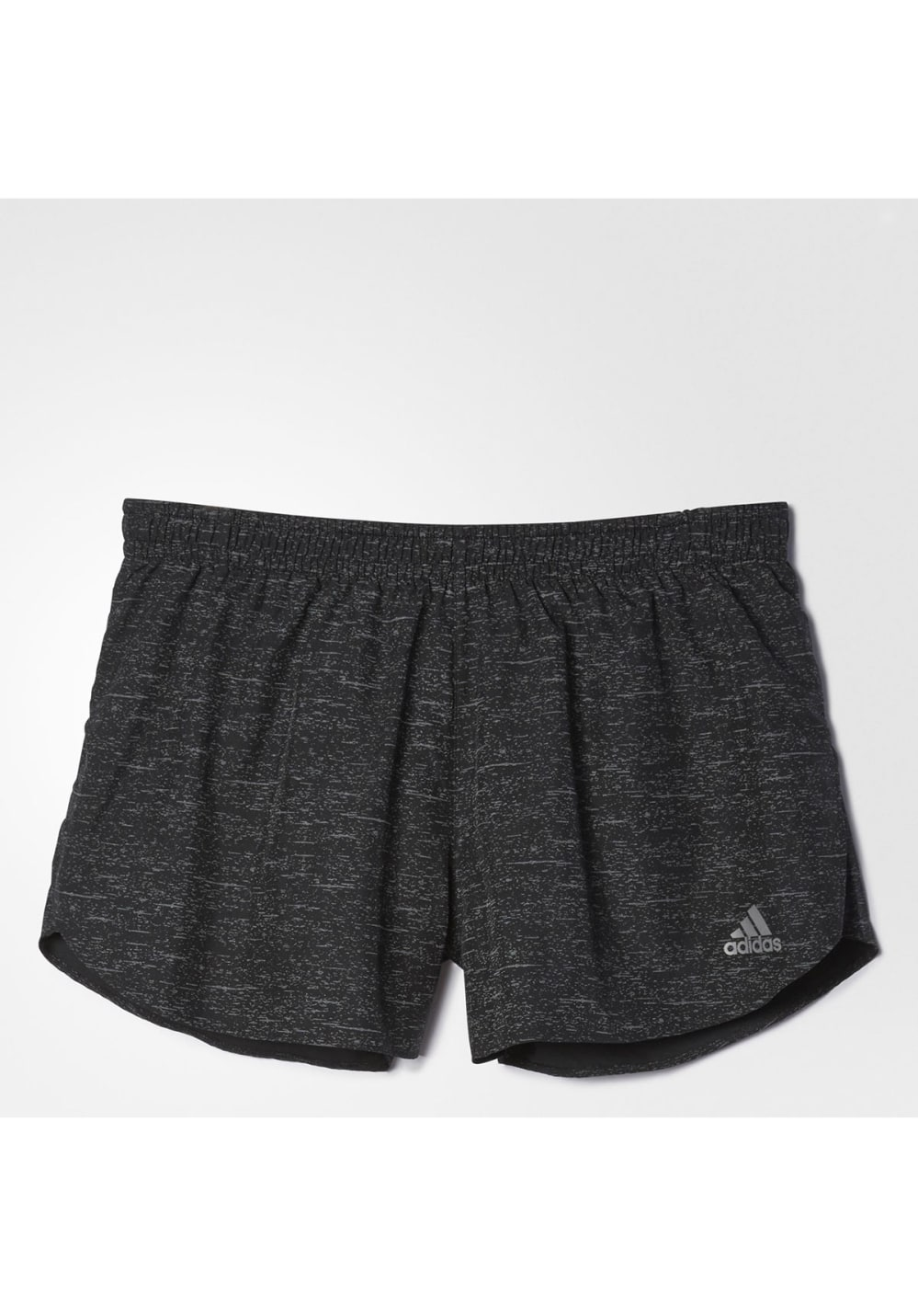 048c20e1a3935 adidas Supernova Split Short - Running trousers for Men - Grey