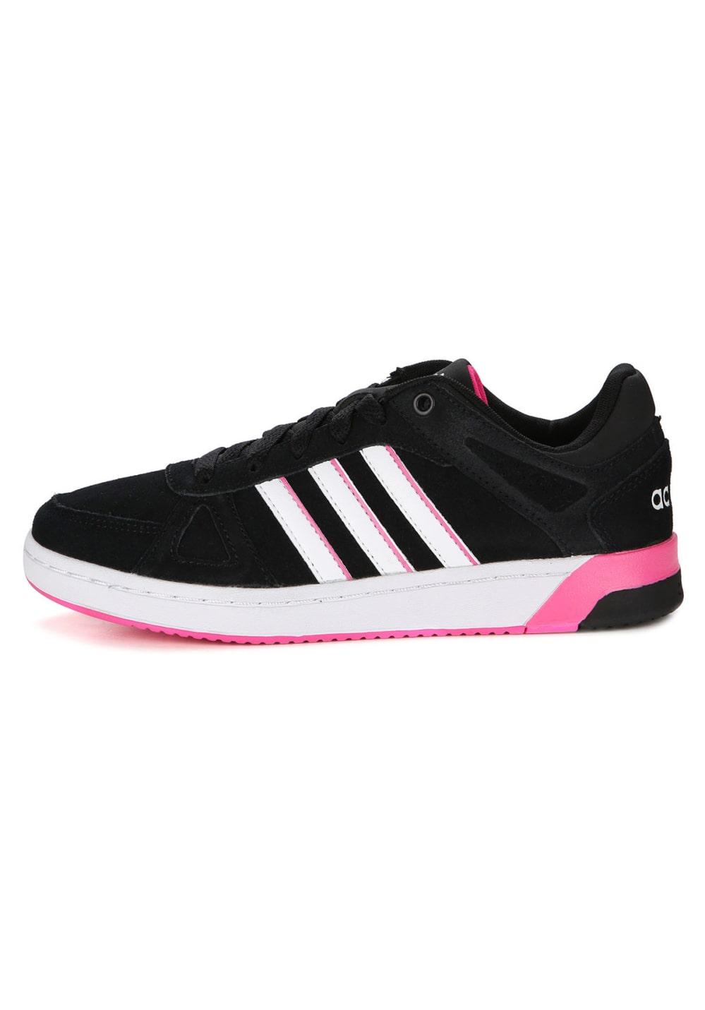 Schuhe Bär Limitiert Adidas Ausgefallene Ausgefallene Ygb6yf7