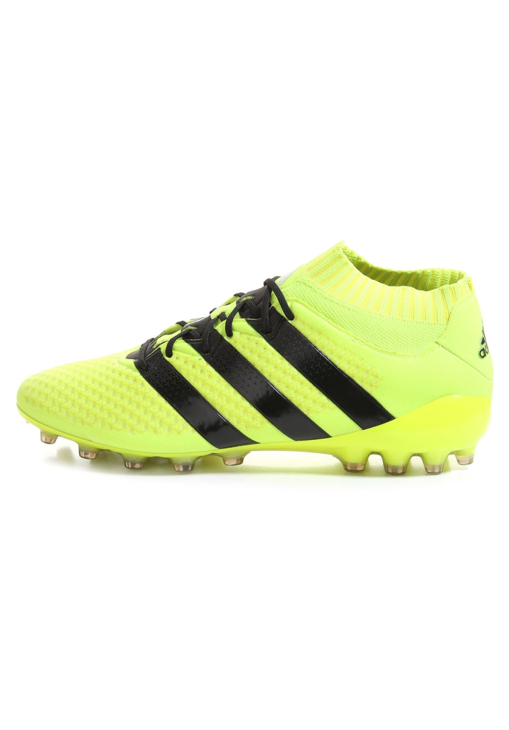 buy popular af2ec 5c90d Next. -60%. adidas. ACE 16.1 Primeknit AG - Botas de futbol para Hombre.  Precio Habitual  ...