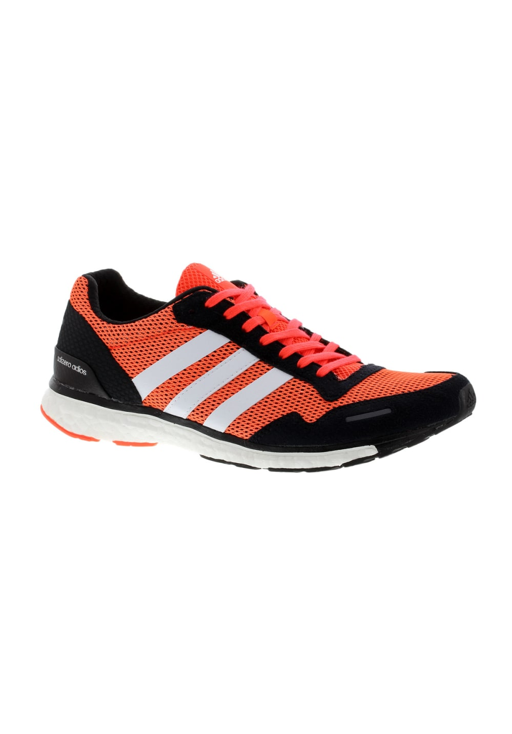 buy popular 19e91 f6316 adidas adizero adios boost 5