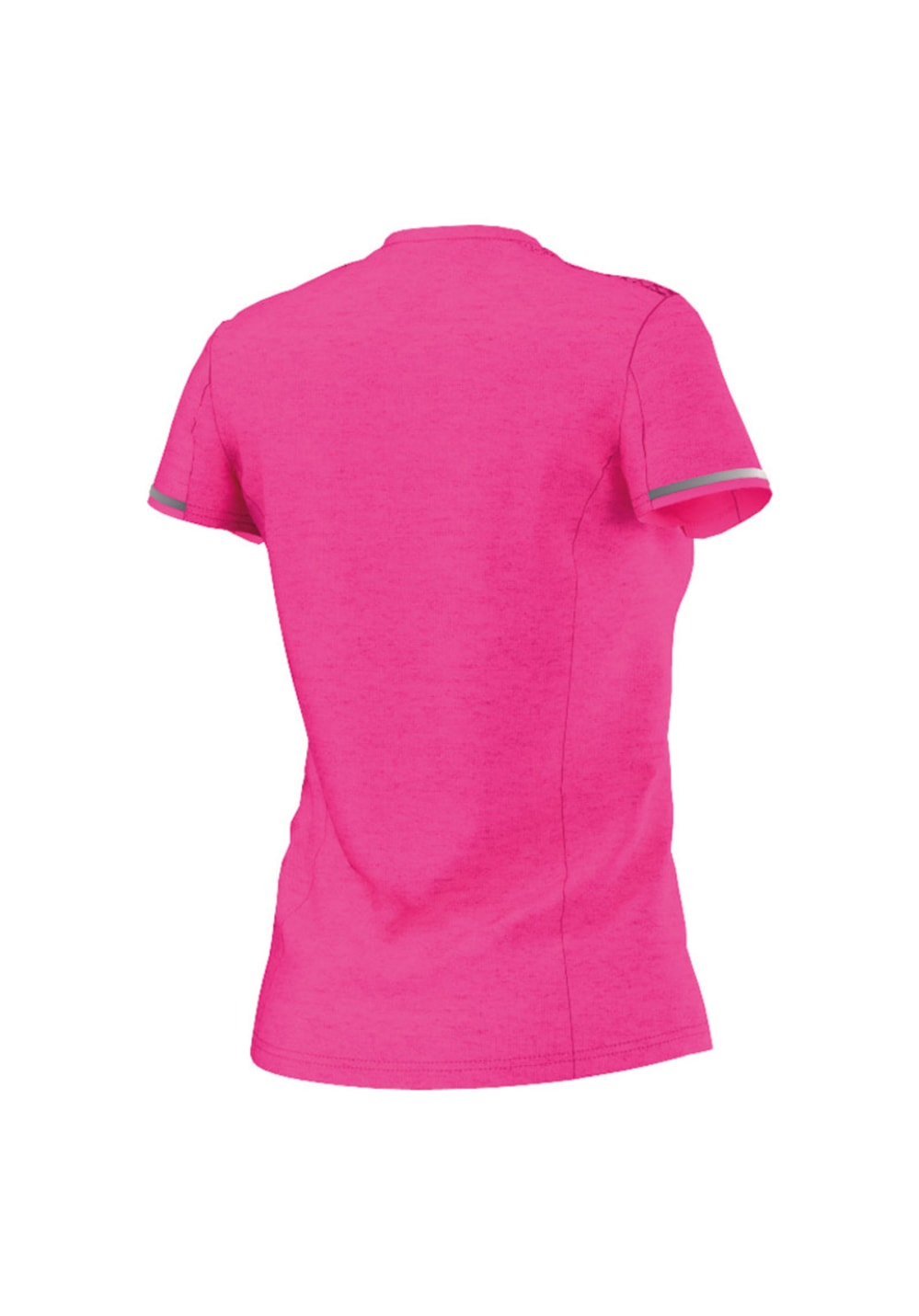fafdf0f713356 ... adidas Supernova Climachill Short Sleeve - Running tops for Women - Pink.  Back to Overview. 1  2. Previous