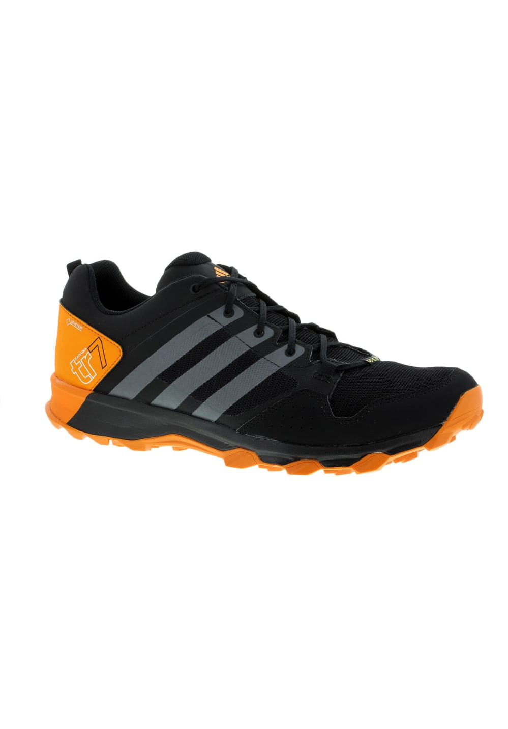 aa243630096 Next. -3%. This product is currently out of stock. adidas. Kanadia 7 TR GTX  - Running shoes ...