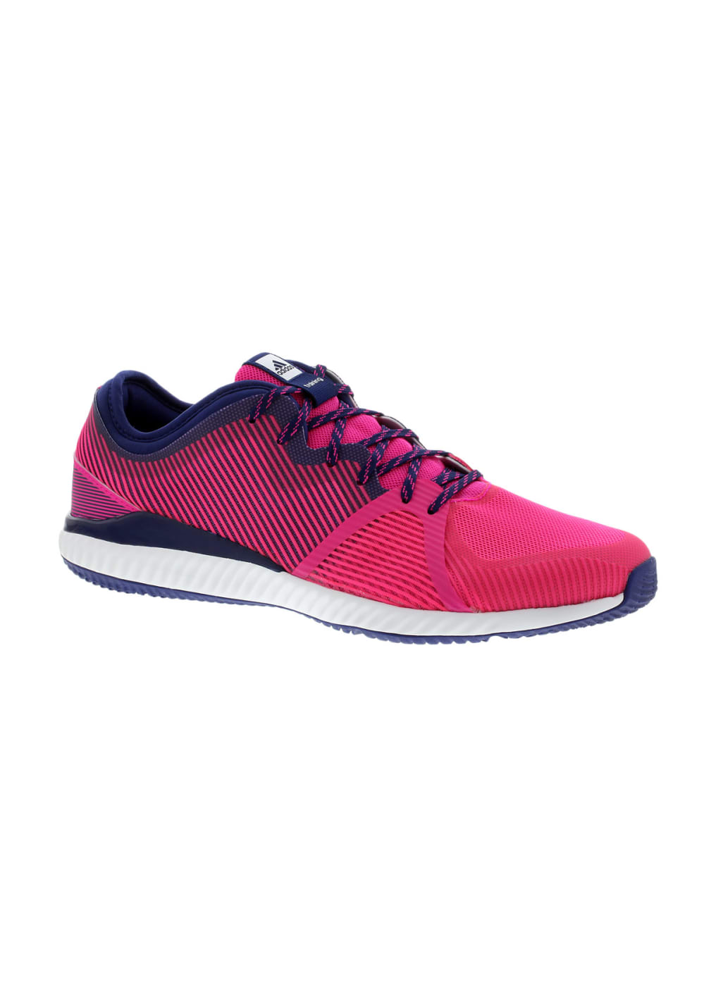 79cac71760a Next. -60%. adidas. Edge Trainer Bounce - Fitness shoes for Women