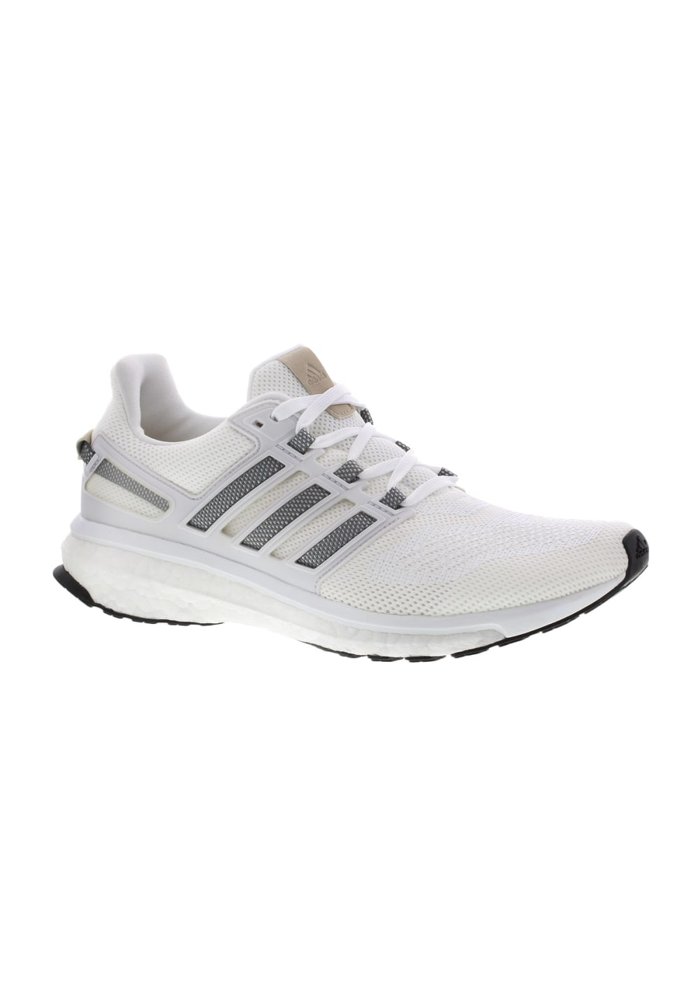 adidas Energy Boost 3 - Running shoes for Women - White