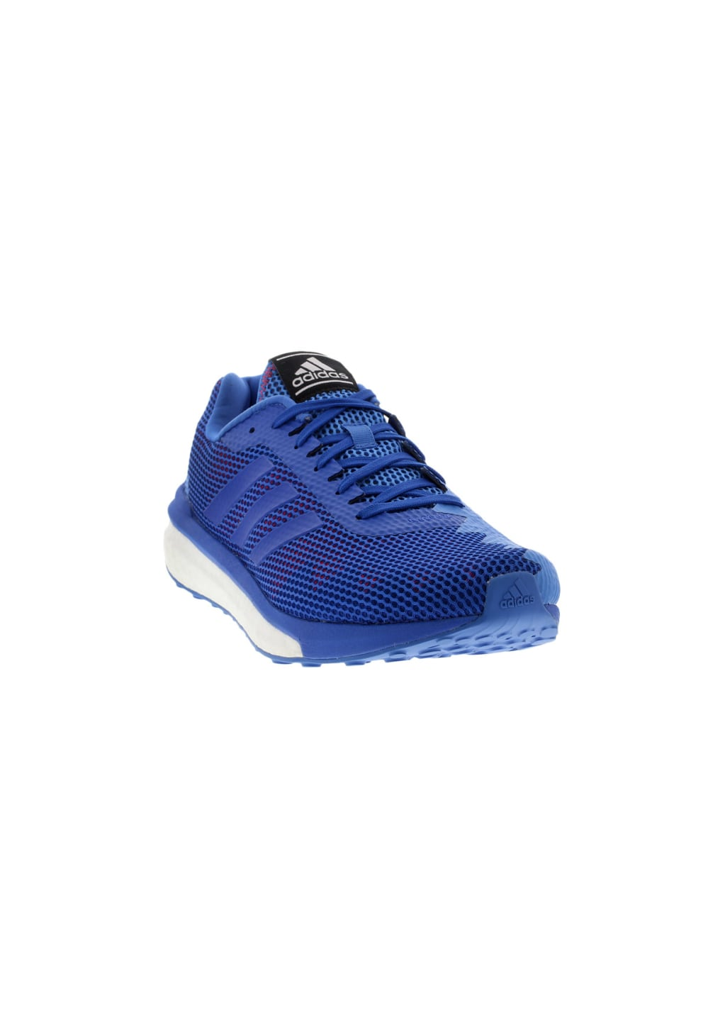 hot sale online 876f4 4b949 adidas Vengeful - Running shoes for Men - Blue