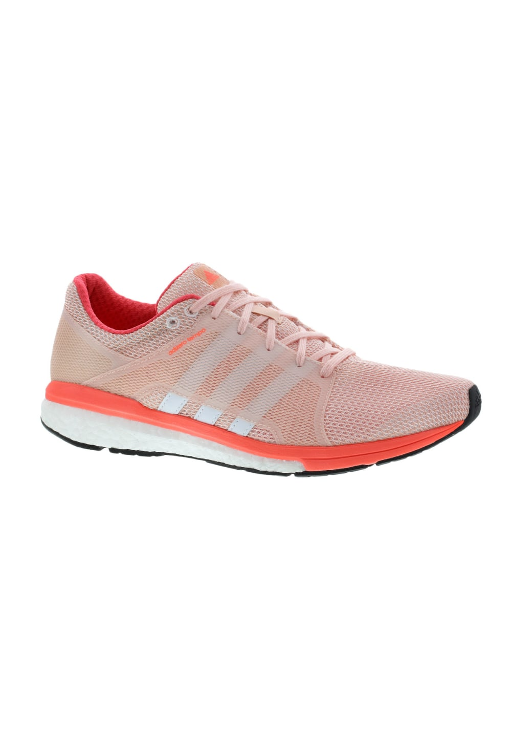 official photos 330f3 3aa97 adidas adiZero Tempo 8 SSF - Running shoes for Women - Beige
