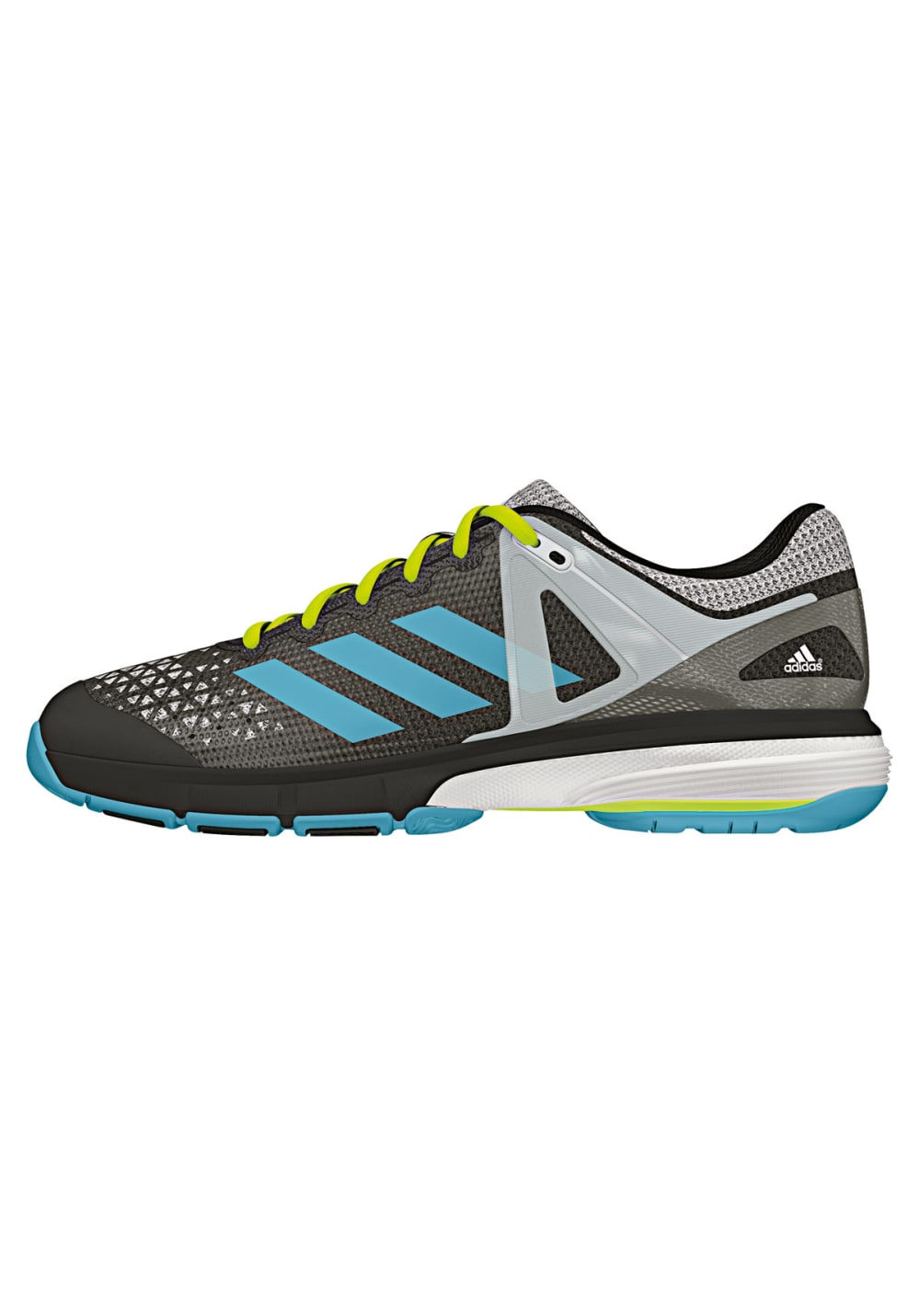 sports shoes a6552 263a3 Next. adidas. Court Stabil 13 - Handball shoes for Women. €99.95. incl.  VAT, plus shipping costs