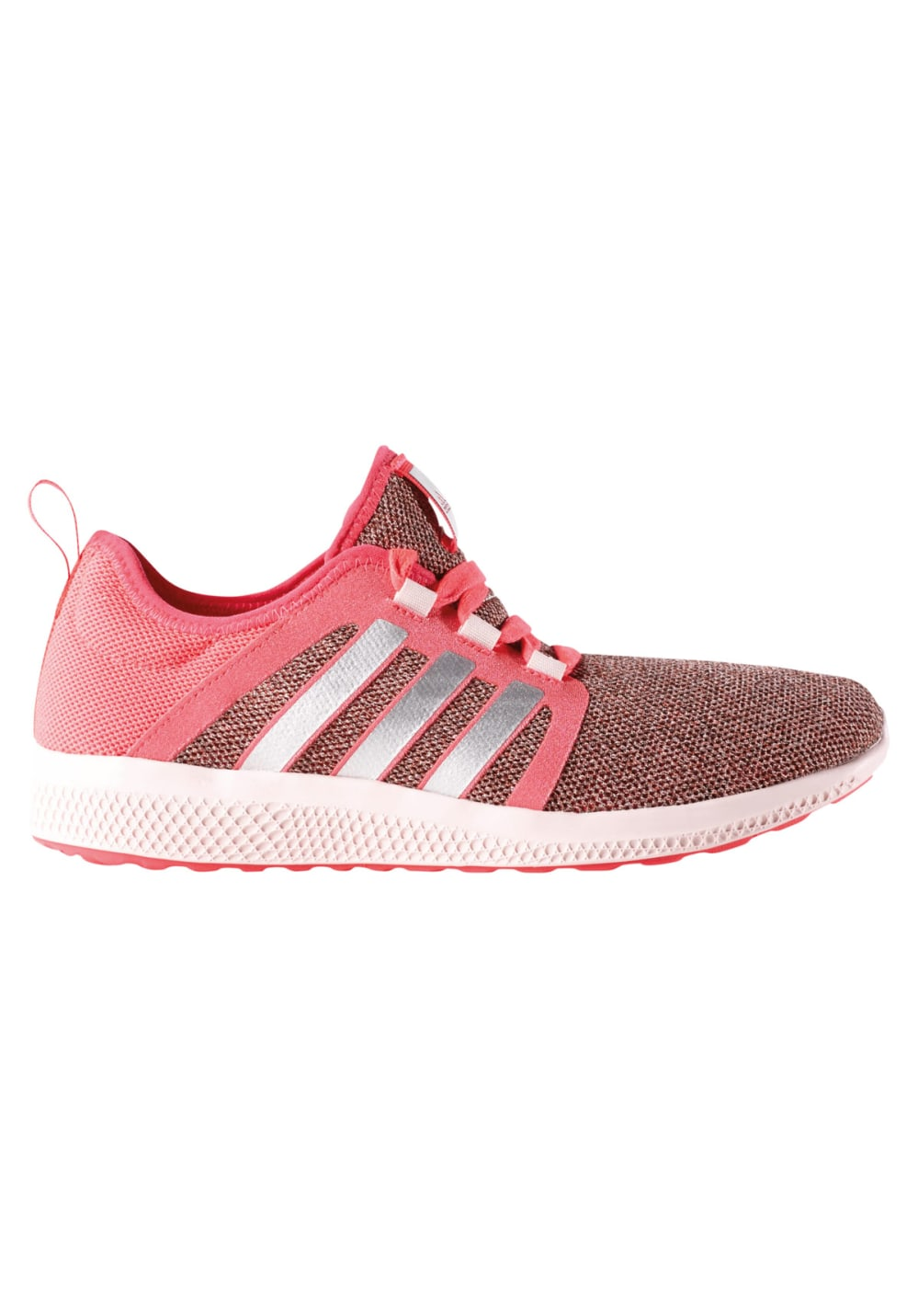 727b606d7 Previous. Next. -60%. adidas. CC Fresh Bounce - Running ...