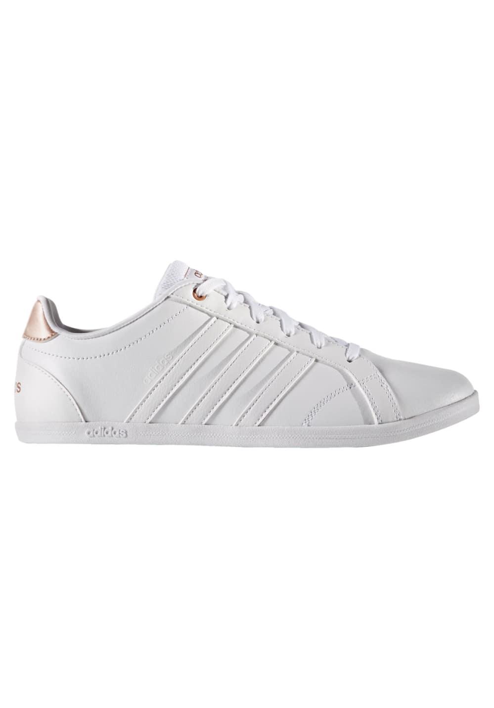 Chaussure Adidas|Asics