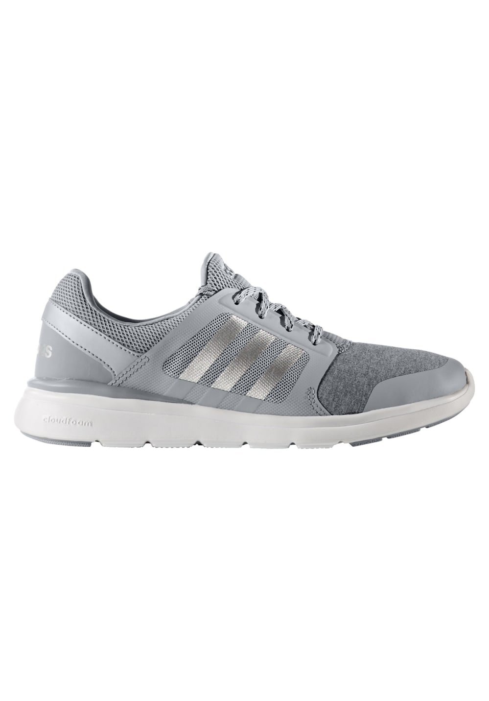 arrives eb17f d6352 adidas neo cloudfoam xpression sneaker