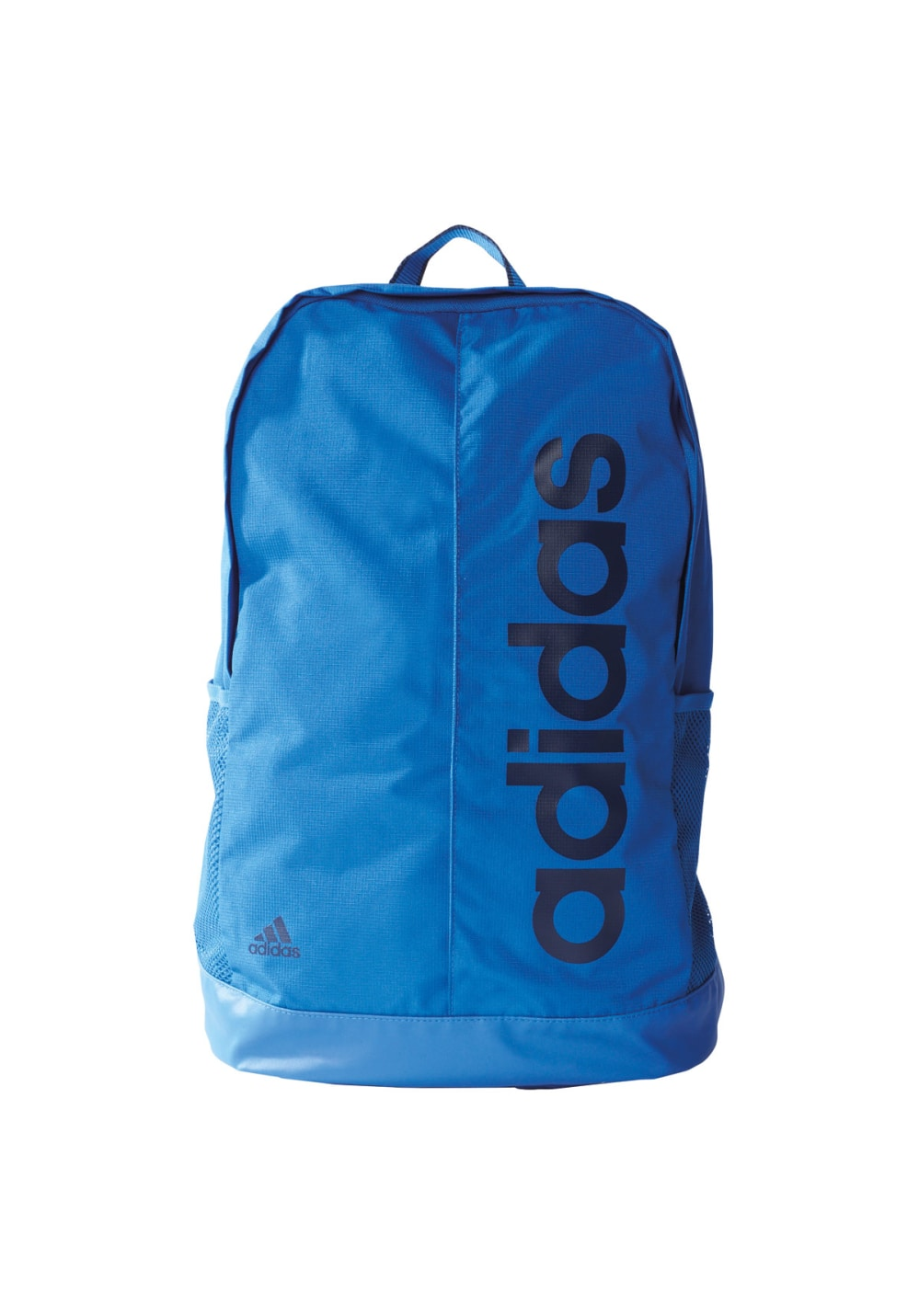7521dff36b Next. This product is currently out of stock. adidas. Linear Performance  Backpack - Backpacks