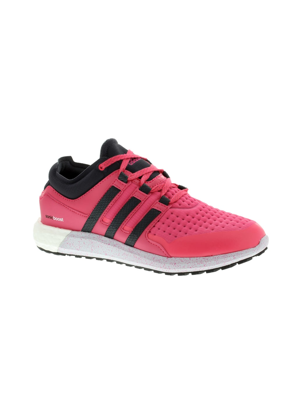 adidas sonic boost pink