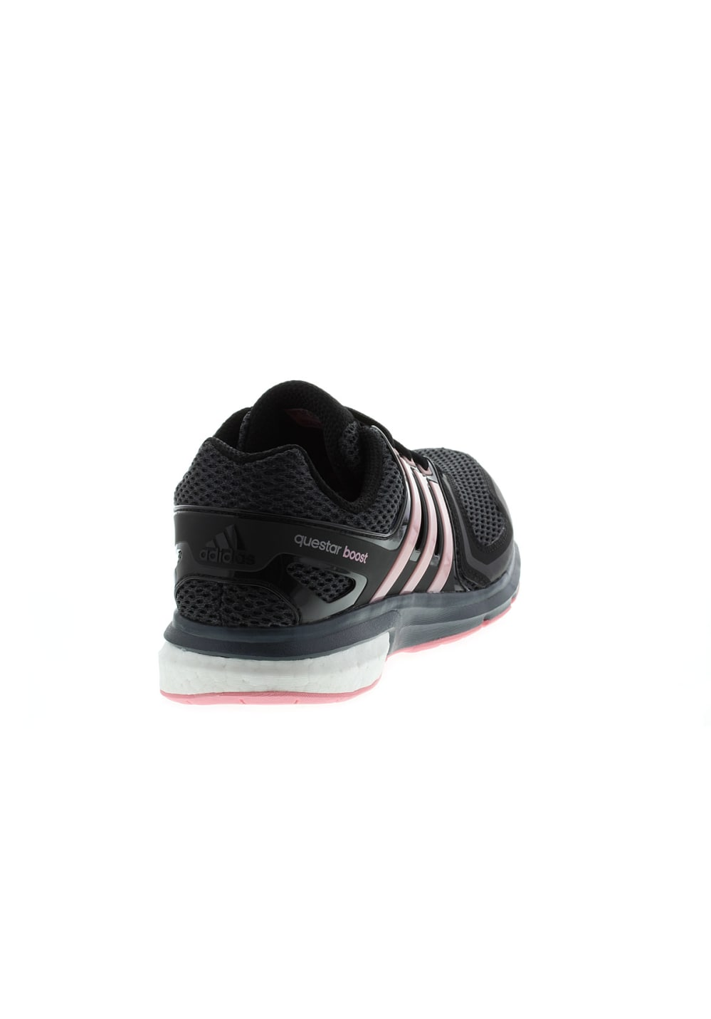 huge discount dab09 c4189 Previous. Next. -70%. adidas. Questar Boost - Laufschuhe für Damen