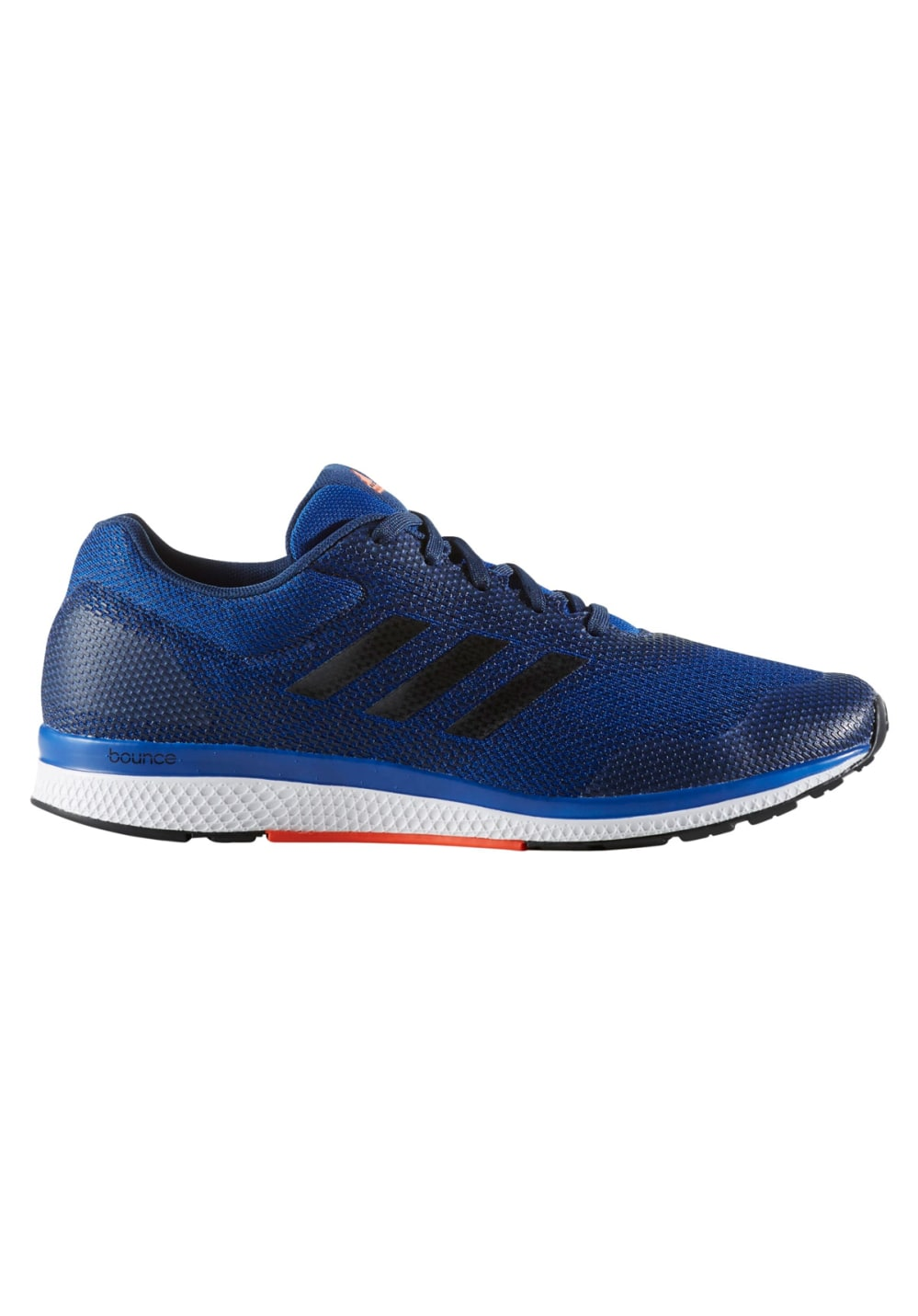 1a1d23228 ... adidas Mana Bounce 2 M Aramis - Running shoes for Men - Blue. Back to  Overview. -50%