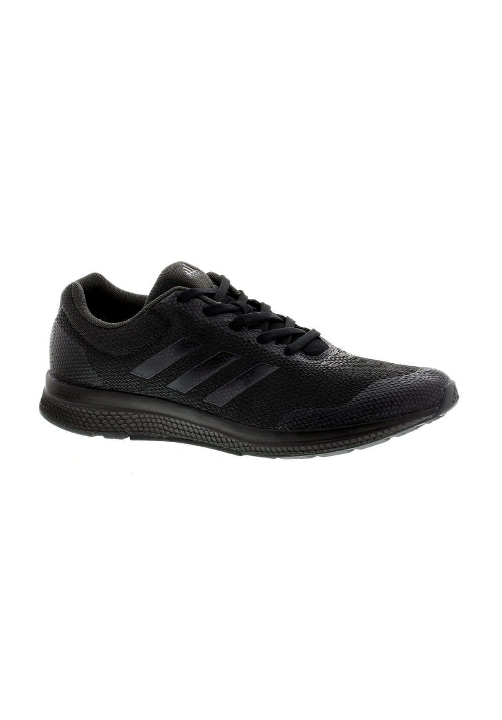 adidas Mana Bounce 2 Aramis Chaussures running pour Homme Noir