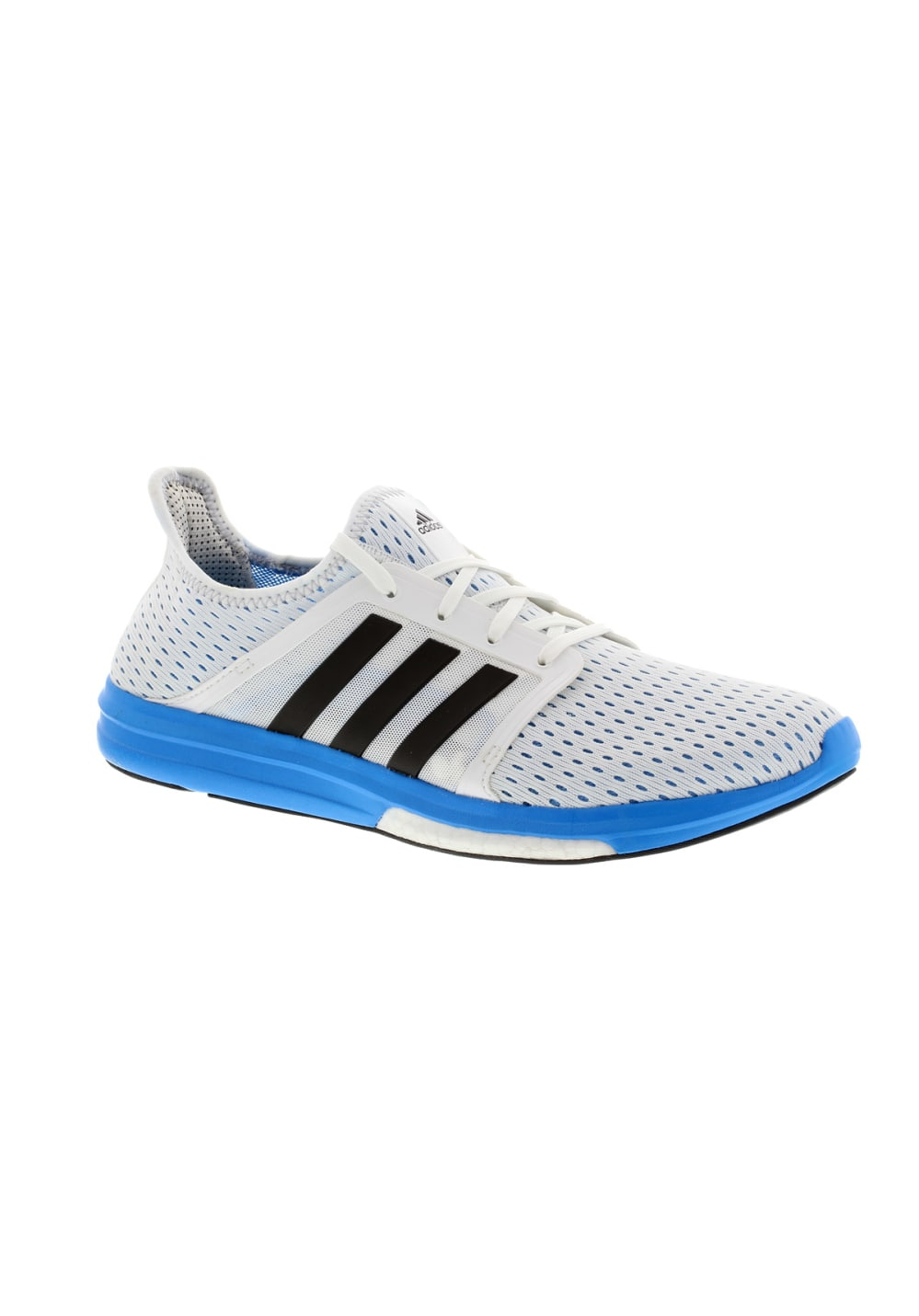 34d3766064884b adidas CC Sonic Boost - Running shoes for Men - Grey