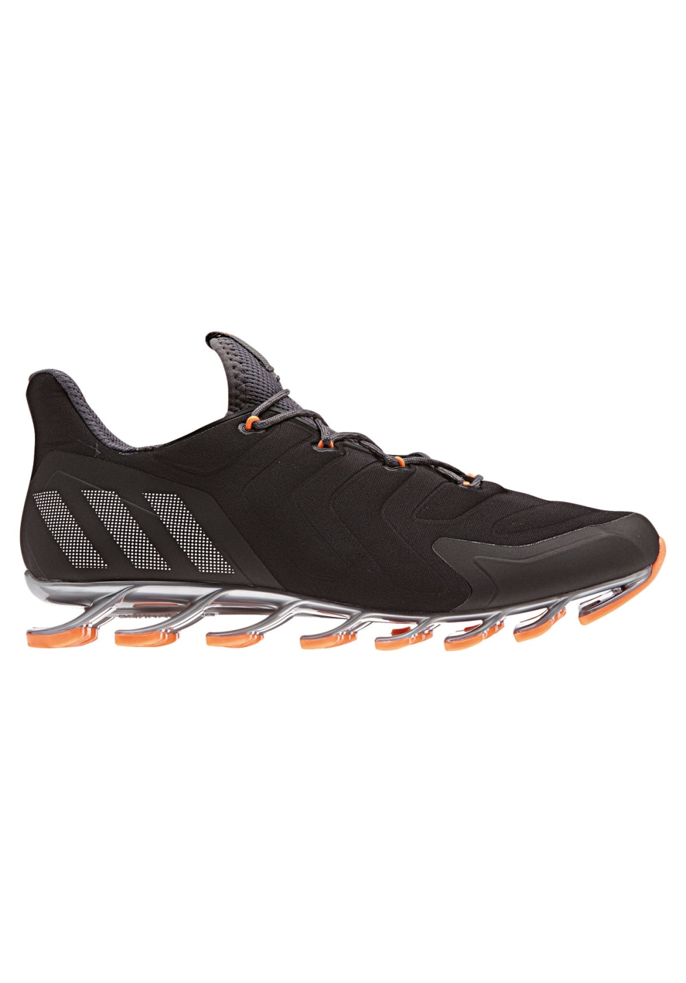 promo code d0d65 25b3d adidas Springblade Nanaya - Running shoes for Women - Black