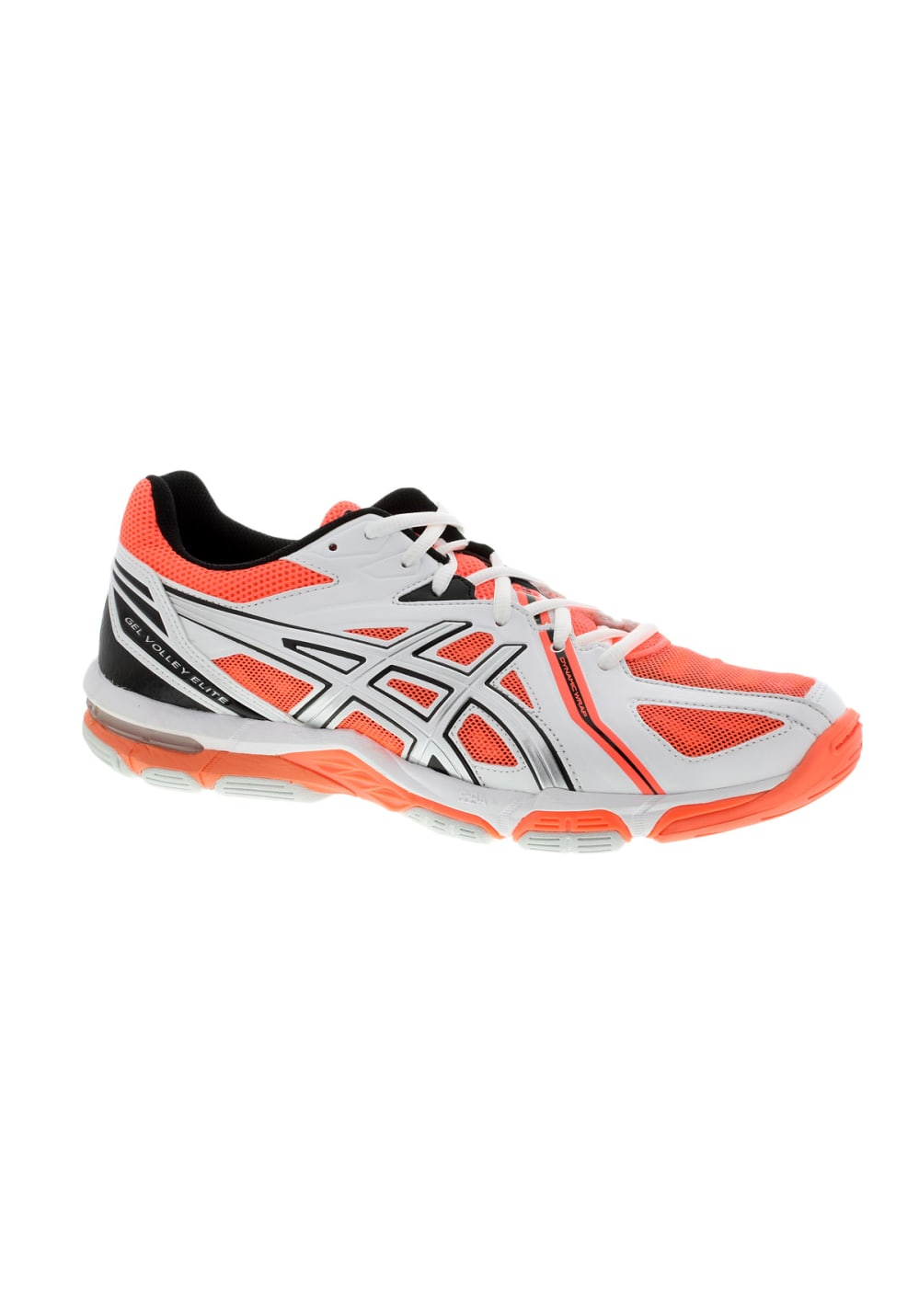 ASICS GEL-Volley Elite 3 - Volleyball shoes for Women - White